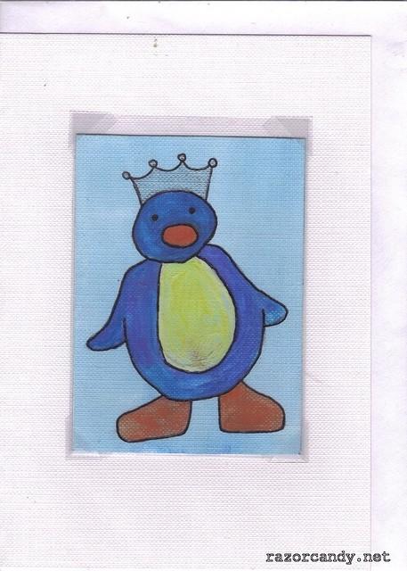 penguin 1 (5)