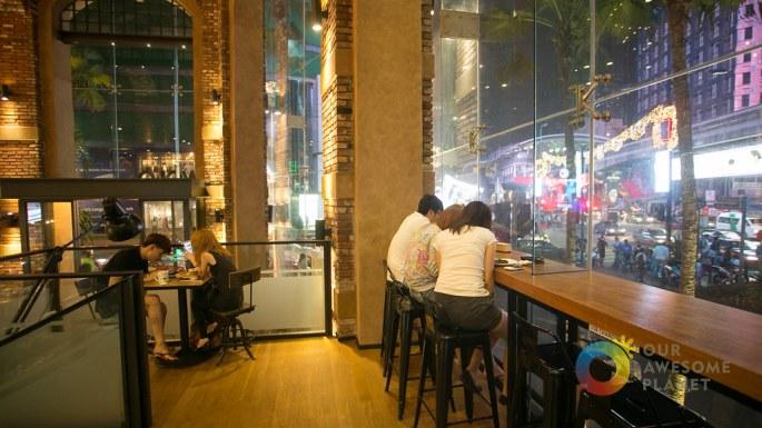 Foot Massage and Bukit Bintang at Night!-29.jpg