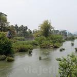 01 Viajefilos en Laos, Don det y Don Khon 08
