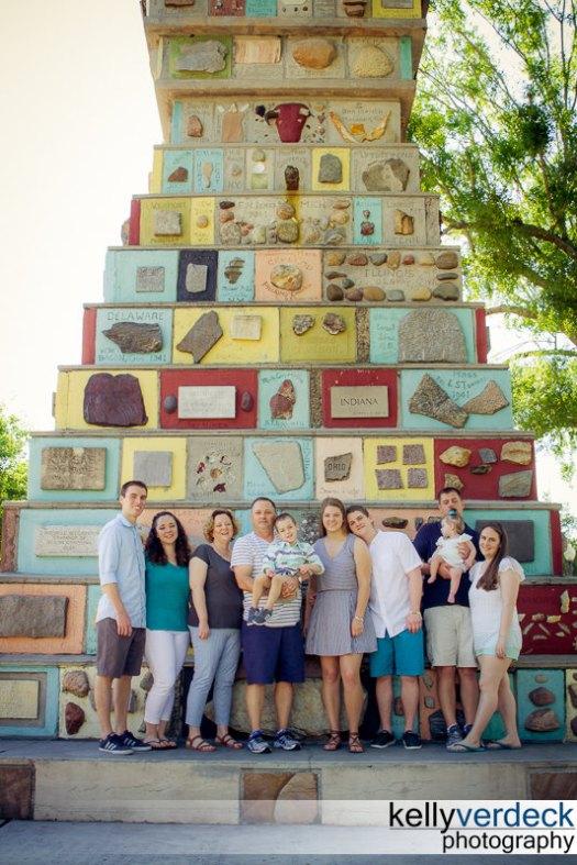 Orlando Family Photographer - Kelly Verdeck Photography