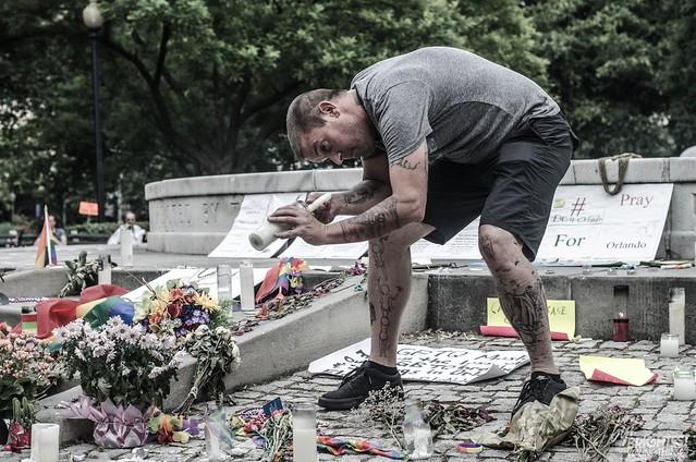 vigil (23 of 104)