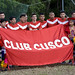 Club Cusco @Mondialito antirazzista Ancona