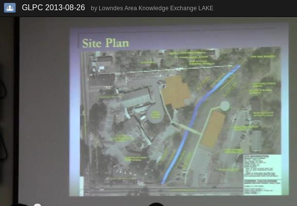 CU-2013-02: Site Plan
