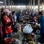 06 Ban Lung Mercado 17