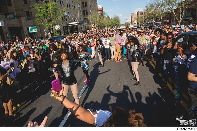 Funk Parade-22