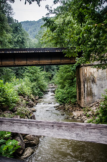 New River Gorge-34