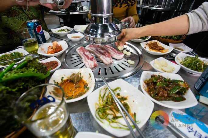 Samgyeopsal - KTO - Our Awesome Planet-32.jpg