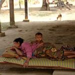 06 Ban Lung Kachon 10