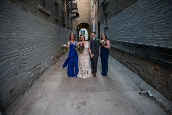 Cumbers Wedding-0136