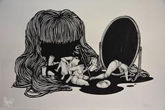 BLO - La petite Mort