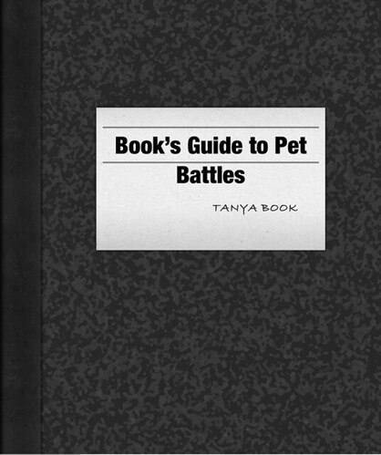 Books_Guide_to_Pet_Battles