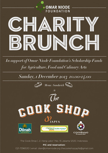 Charity-brunch_a