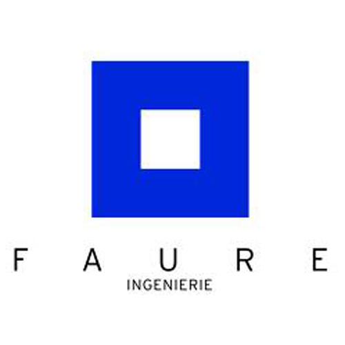 Logo_Faure-Ingenierie_www.faure-qei.com_accueilfr.html_dian-hasan-branding_FR-1