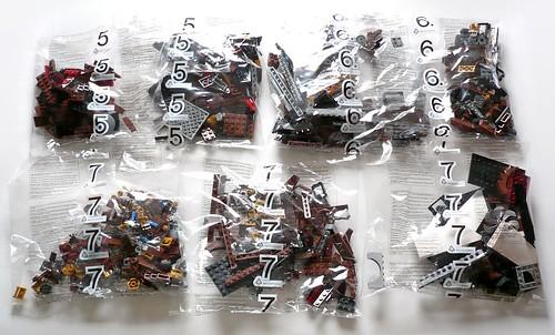70810 MetalBeard's Sea Cow  pack02