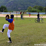 02 Vinyales en Cuba by viajefilos 045