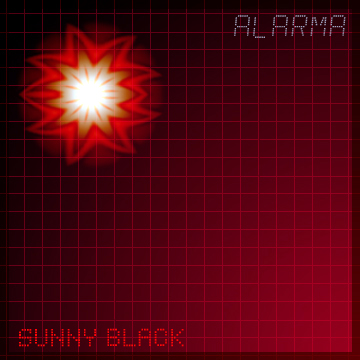 Sunny Black