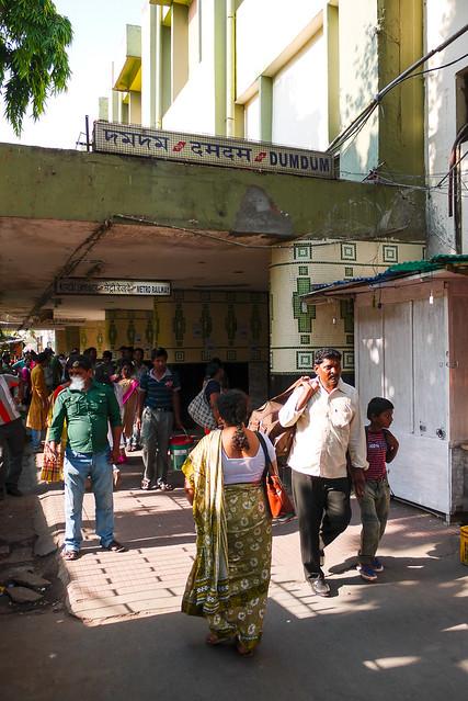 india_sikkim_day10_19