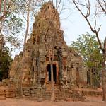 14 Battambang 26