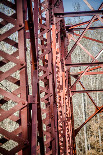 Cobbs Bridge-002