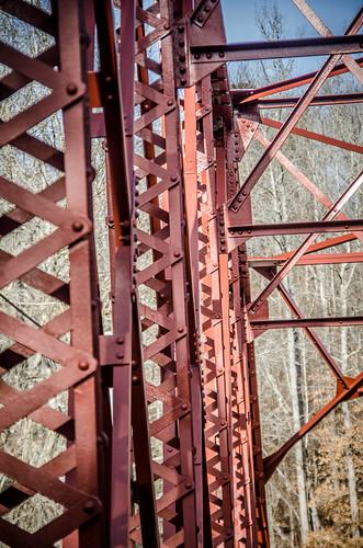 Cobbs Bridge-002