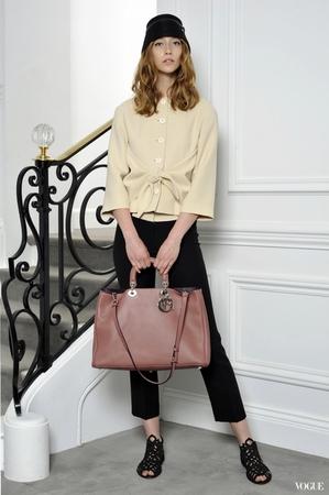 2012 Dior.jpg