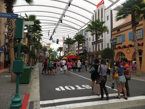 welcome to hollywood singapore