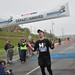 Marathon BDC Julie Bujold-0430