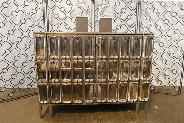fog design art metal and glass medical cabinets metal and glass wall cabinets