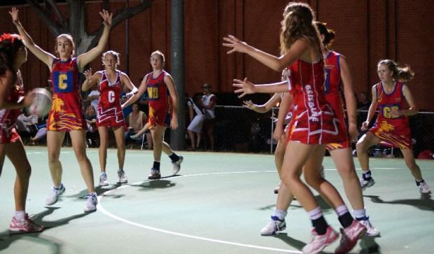Brisbane-Netball-Association-3