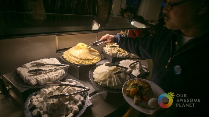 Day 5- Jerusalem Breakfast - Our Awesome Planet-6.jpg