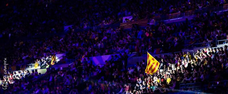 Concert per la Llibertat-61