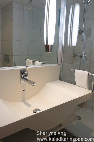 Novotel Hotel - Krakow 4