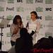 Octavia Spencer and Paula Patton DSC_0015