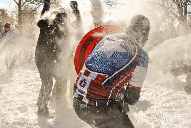 SnowballFight2015-17