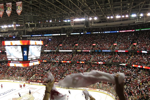 game4-2