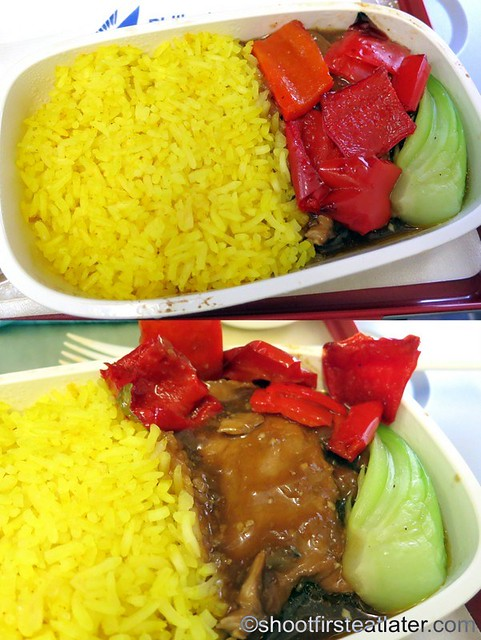 PAL Mel-Mnl economy meal-001