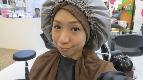 313 at Somerset, Caely Tham Shunji, Caely Tham Shunji Matsuo, Caelyn Tham Shunji Matsuo 313, Dipdye, Good hairsalons in Singapore, hair colour, hair dye, hair treatment, Hair treatments at Shunji Matsuo 313, nadnut, Ombre, shunji matsuo, Shunji Matsuo @ 313, Shunji Matsuo Hair Salon at 313, singapore lifestyle blog, Hair treatments, Promotions at Shunji Matsuo