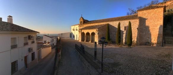 ermita copy