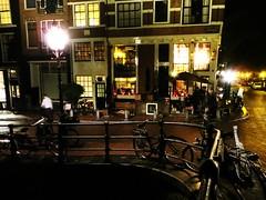 pub-corner