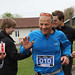 Marathon BDC Anick Loisel--176