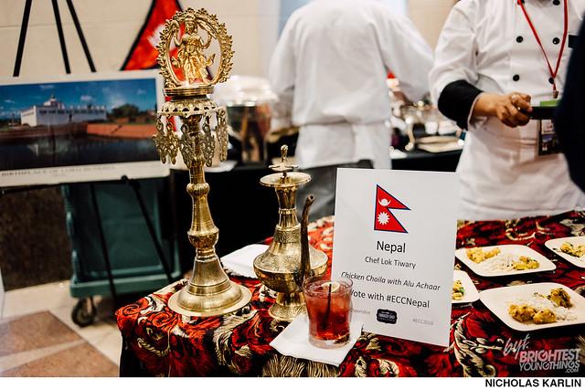 Embassy Chef Challenge 2016-55