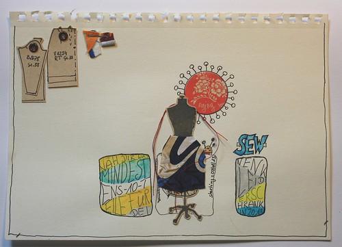 artjournal_sewing