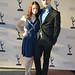 Ashley Clements & Daniel Vincent Gordh - DSC_0326
