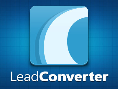 10868111193_23c2f59c0f Build Leads And Email Contact List Using Lead Converter Blog Marketing