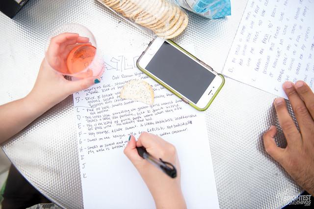 060616_Rosé Wine Taste Test_052_F