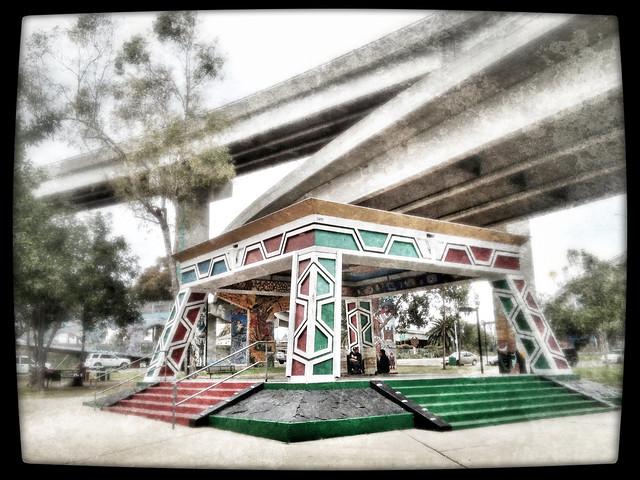 Chicano Park-20