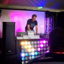 DJ Lars