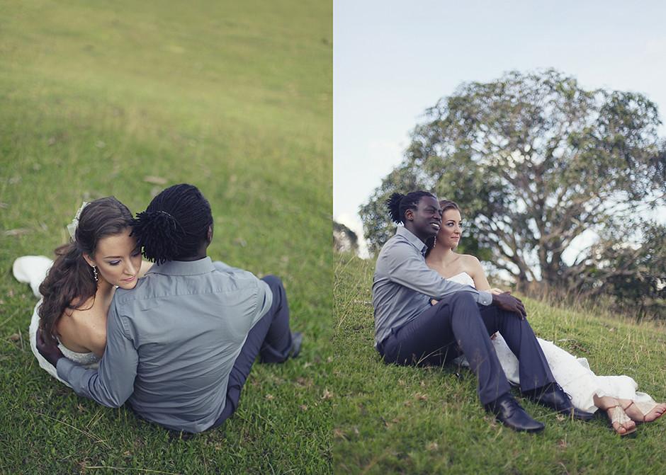 Cebu Wedding Photographer, Bamshak and Makayla Post Wedding