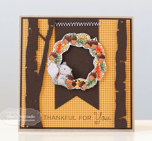 ShellyAutumnWreath2