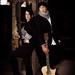 """BASSAX (Michelle Labonte & Andrew """"TheBullet"""" Lauer)"""